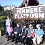 penmere workers